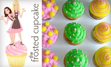 st-catharines-niagara-deals-7-half-dozen-gourmet-cupcakes-frosted-cupcake-1525