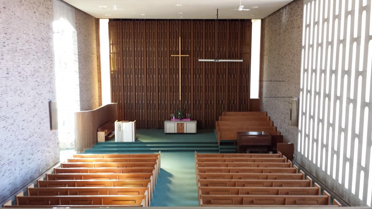 chapel-2