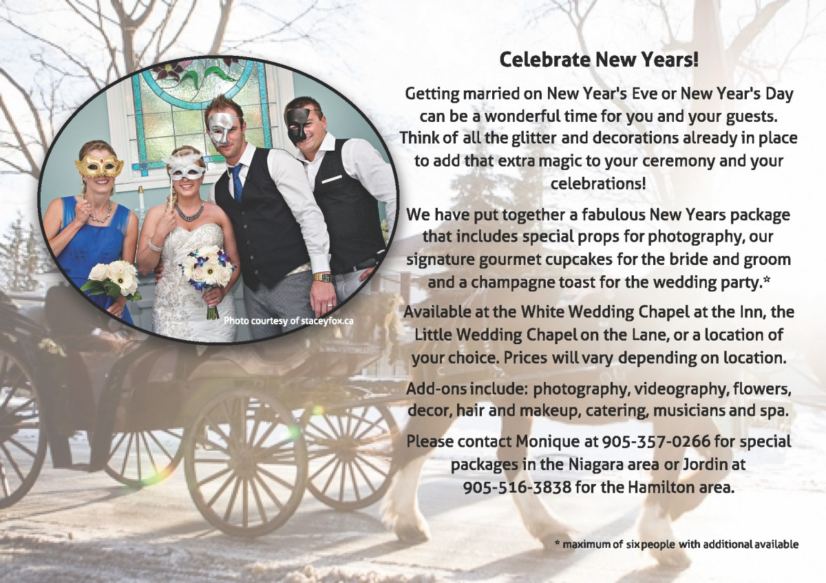 New Years Eve flyer 3 (3)