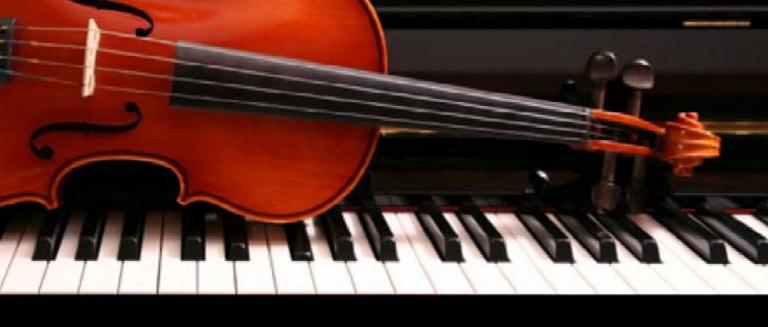 violin-piano-cropped